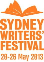 Original Publisher Of Fifty Shades Of Grey Makes A Splash In Sydney As They Host A Book Lover's Paradise at the Sydney Writers Festival