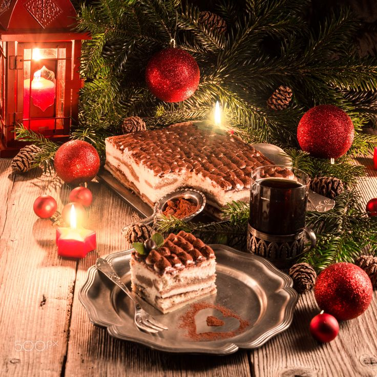 Image result for christmas desserts photoshoot