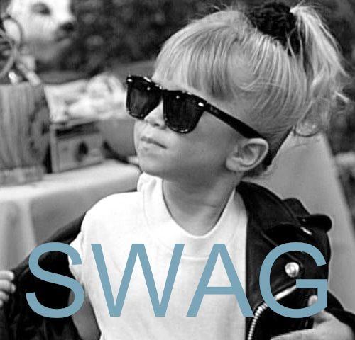 classic.Olsen Twins, House Swag, Michelle Tanners, Ashley Olsen, Random, Things, Michele Tanners, Fullhouse, Full House