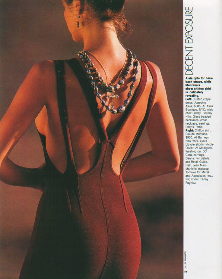 elle macpherson 80s - photo #11