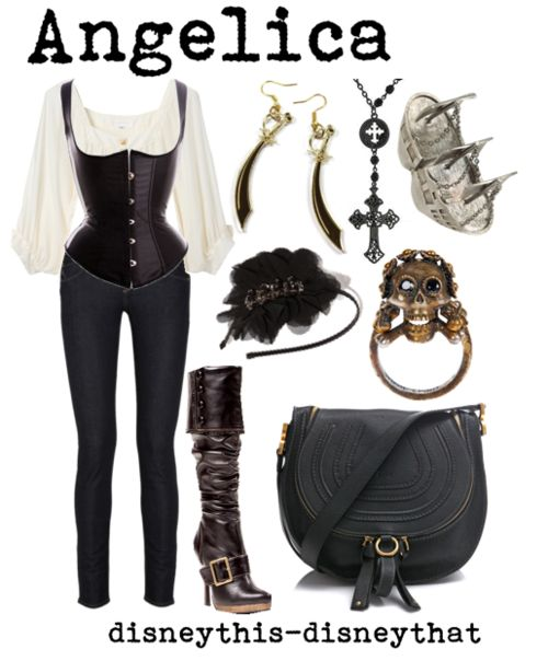 25 Best Ideas About Pirate Outfits On Pinterest