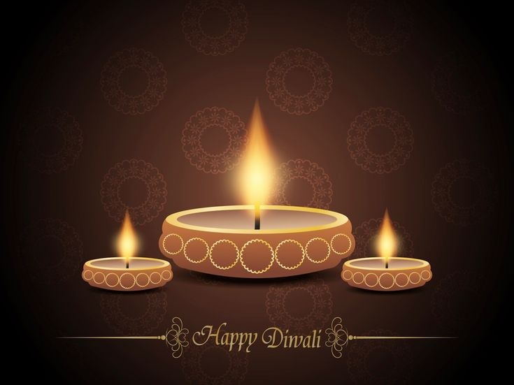 Download Free 2015 Happy Diwali Greeting Cards - http://www.happydiwali2u.com/download-free-2015-happy-diwali-greeting-cards/