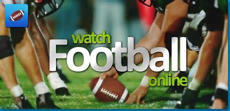 HD!!!New York Giants vs Pittsburgh Steelers Live Football stream Online ||Watch NFL WEEK 13 Online p2p Yahoo HD TV Broadcast Coverage Link…