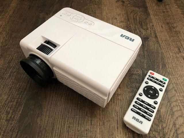 Budget Home Theater Projector Home Theater Setup Home Theater Projectors Home Theater
