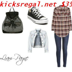 #black #converse #low #shoes outfit are so nice, and all #converses under $40            Cheap #Sneakers 2014 for #Girls
