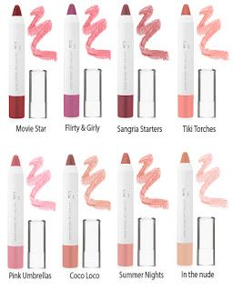 Beleza e etc..: Jumbo lip gloss stick ELF