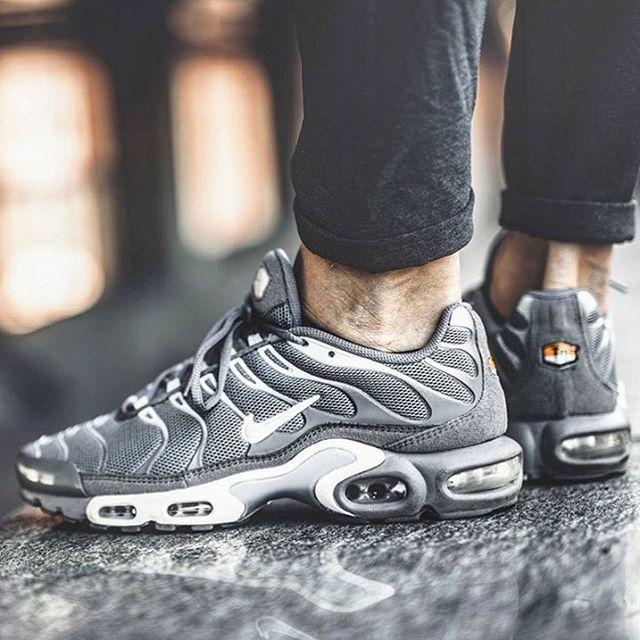 Nike Air Max Plus TN