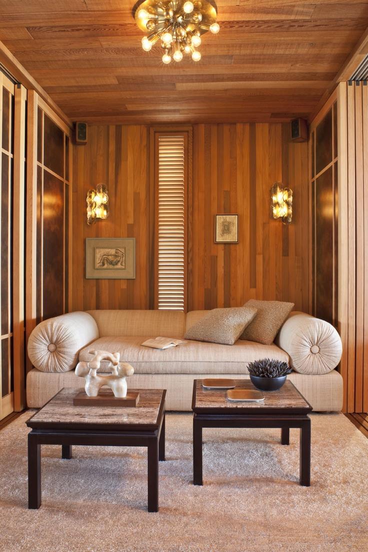 Kelly Wearstler Residential