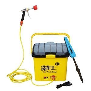 Best price on Autofurnish AF1768 Car Cleaner Portable Automatic Car Washer 12V (Yellow) // See details here: http://bestmotorbikereviews.com/product/autofurnish-af1768-car-cleaner-portable-automatic-car-washer-12v-yellow/ // Truly a bargain for the inexpensive Autofurnish AF1768 Car Cleaner Portable Automatic Car Washer 12V (Yellow) // Check out at this low cost item, read buyers' comments on Autofurnish AF1768 Car Cleaner Portable Automatic Car Washer 12V (Yellow), and buy it online not…