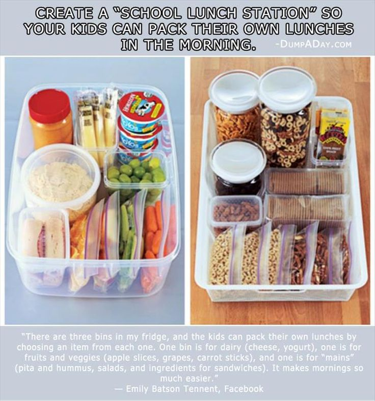 Astonishing Lunch Ideas For Kids At Home. 593 best Amazing Tips images on Pinterest  Cooking tips Food stamps and