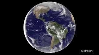 Climatempo – Previsão do Tempo | Vídeos