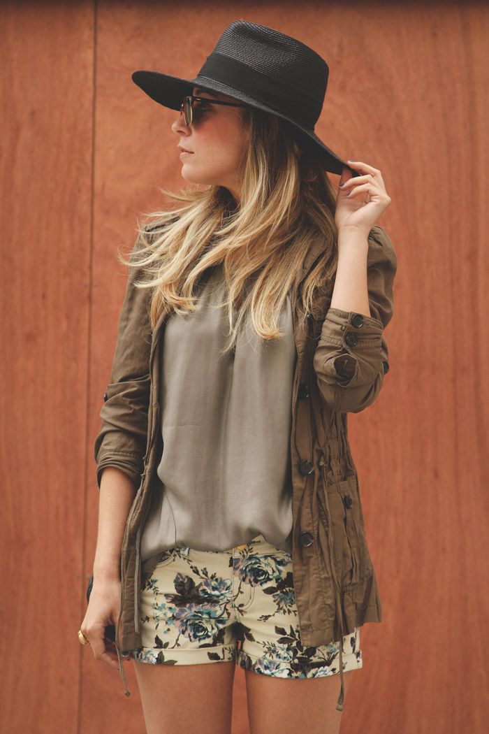 55+ Fall Outfit Ideas, super cute clothing inspiration for fall!
