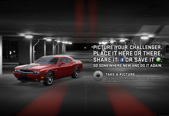 9 best dodge challenger images on pinterest autos dream cars and
