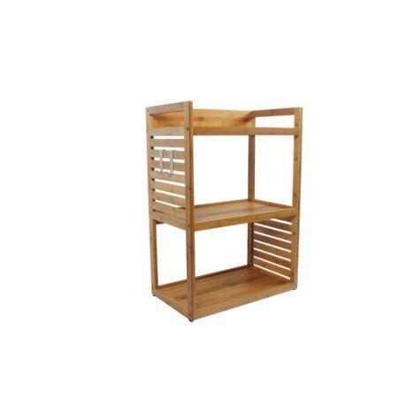 /meuble-30x30/meuble-30x30-40