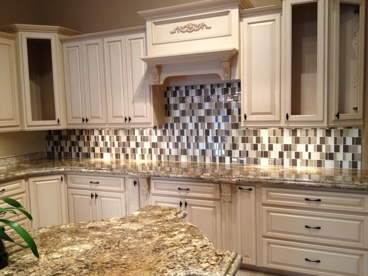 584 best images about backsplash ideas on pinterest