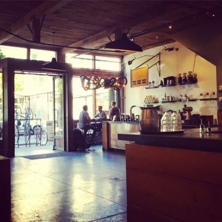 dating ideas in san francisco ca Try any of these unusual date ideas for the next night, or day, out  the magic  bus, 280 geary st, union square, san francisco, ca, usa, +1.