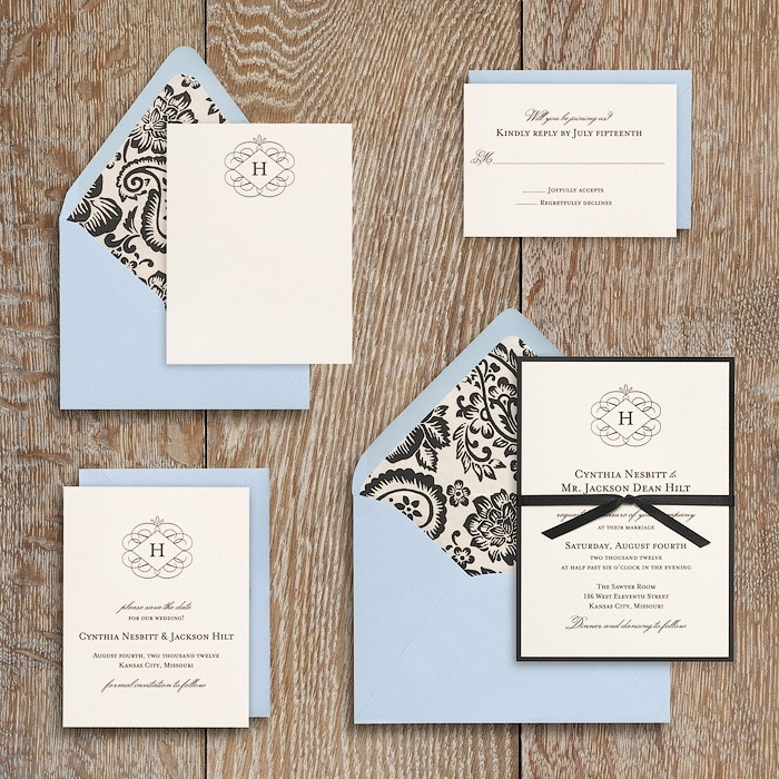 34 Best Images About Invitations On Pinterest Carnival Wedding Invitations