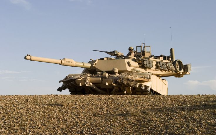 miltary tanks widescreen hd wallpaper.jpg (2560×1600)
