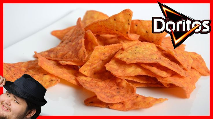 Unboxing: Doritos Chips. I was wandering in the forest and enjoying some high culture while I encountered this wild Doritos chips bag. I've never felt such euphoric feels before, THANK YOU DORITOS! #doritos #chips #doritoschips #euphoria #euphoric #fedora #neckbeard #brony #MLP #justneckbeardthings #snipars #memes #meme #scrub #scrublord #uwotm8 #funny #wtf #forest #finland #unbox #unboxing #pepsi #pepsico #mountaindew #mtndew #doritosandmountaindew  #cod #callofduty #modernwarfare #blackops…
