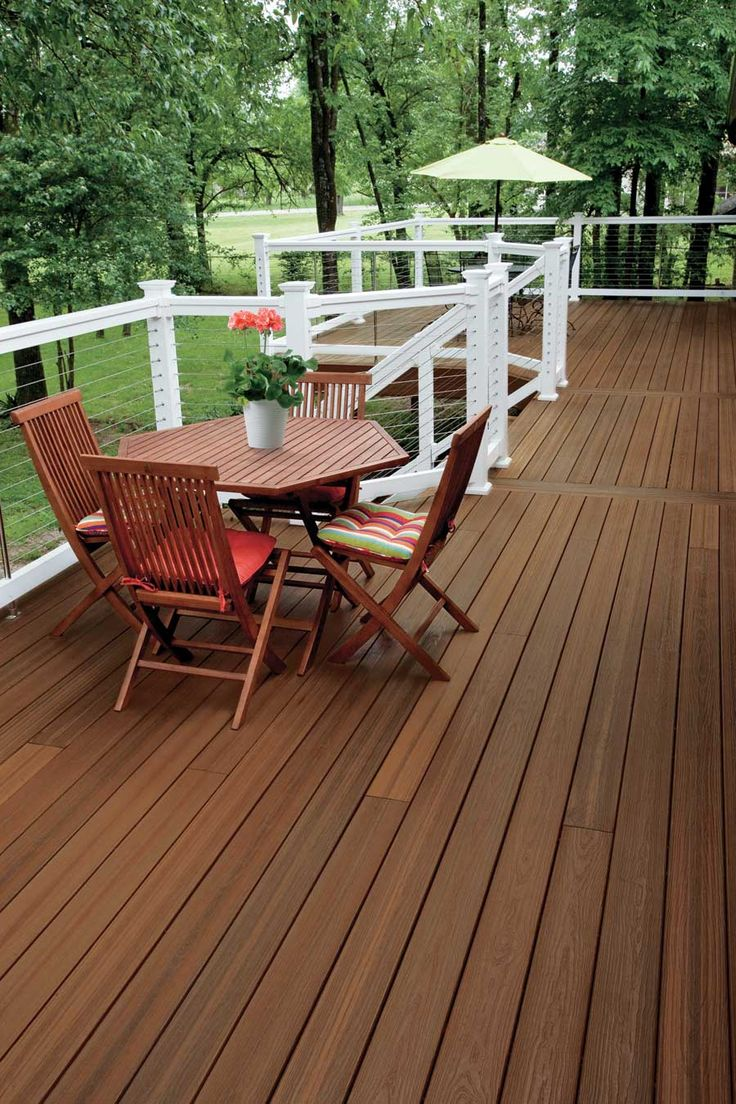 Best 20 Decking material ideas on Pinterest Pallet porch
