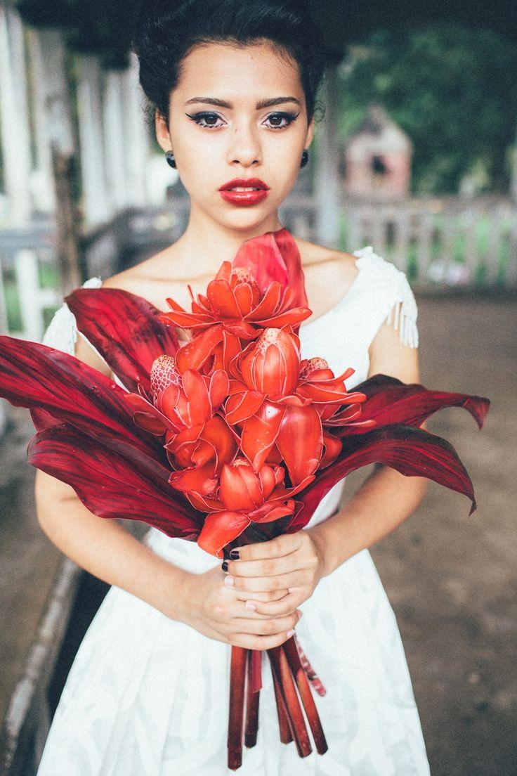 fiji wedding photographer  - kama catch me - blog photography-1ase2