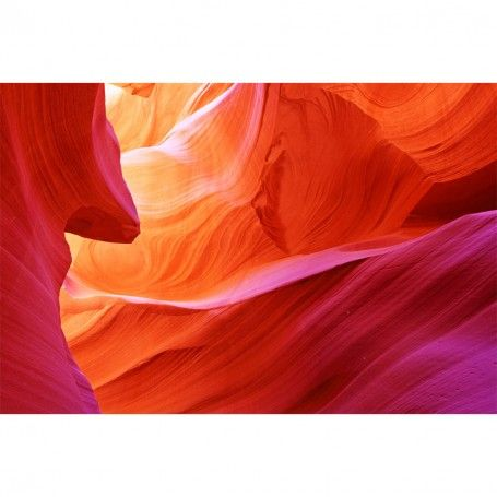 Majestic Wall Art - Abstract Antelope Canyon Wall Mural $79.00 (http://www.majesticwallart.com/wall-murals/Abstract-Wall-Murals/Abstract-Antelope-Canyon-Vinyl-Wall-Mural-Decal-Sticker-Art-Graphics-Wallpaper-Decor.htm)