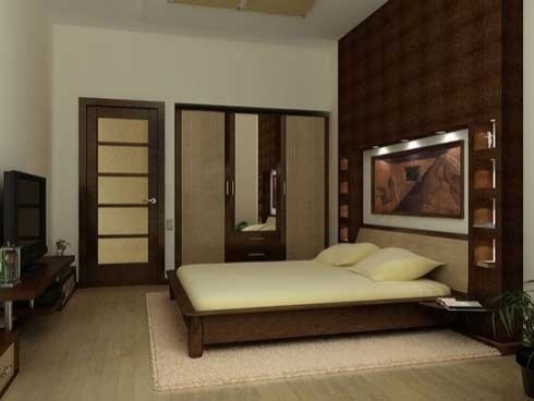 Asian Bedroom Japanese Style Bedroom Part 35