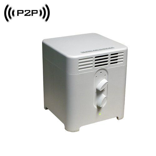 Special Offers - Spy Camera with WiFi Digital IP Signal Recording & Remote Internet Access Camera Hidden in an Air Purifier - In stock & Free Shipping. You can save more money! Check It (May 22 2016 at 11:50AM) >> http://motionsensorusa.net/spy-camera-with-wifi-digital-ip-signal-recording-remote-internet-access-camera-hidden-in-an-air-purifier/