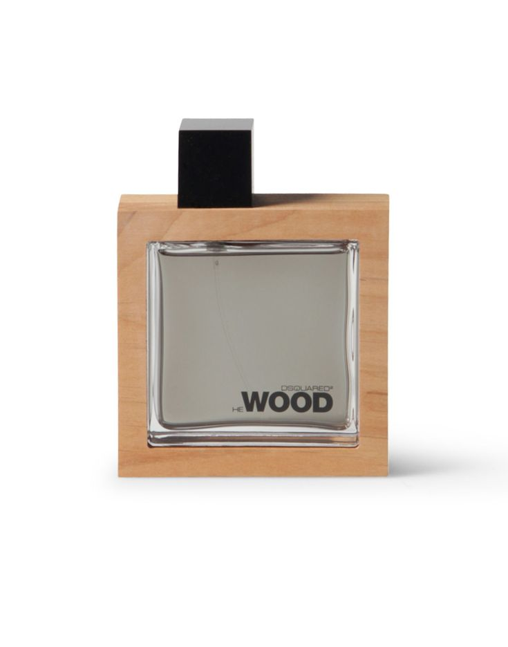 Are you looking for Dsquared2 He Wood? Discover all the details and shop online on the official store!