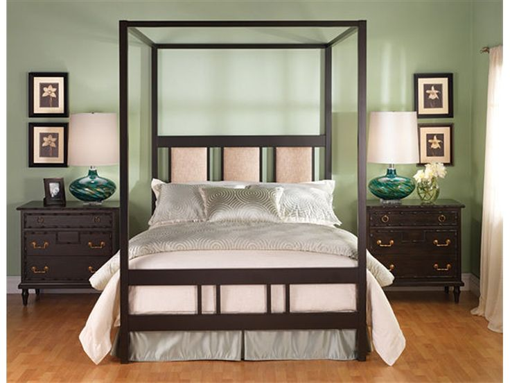eclipse wesley allen beds are forged iron and hand crafted in california with several hand applied finish options each bed offers a distinctive look