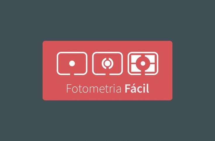 Um Guia Prático com Dicas de Fotometria para você entender de uma vez por todas