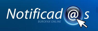 Burofax receptora - Notificados - Como todos sabemos que las notificaciones o comunicaciones fiables a través de burofax se pueden dirigir a un específico o una persona (la empresa) persona jurídica. En el segundo caso podría recibir burofax cualquier persona que resulta ser representante de la empresa o simplemente. https://www.notificados.com/blog/post/2015/11/11/Recibir-un-burofax-mediante-terceros.aspx