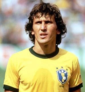 Artur Antunes Coimbra