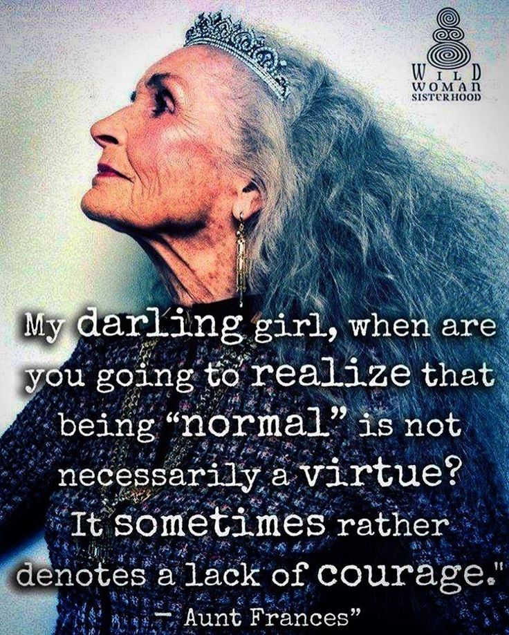 #wildwomansisterhood