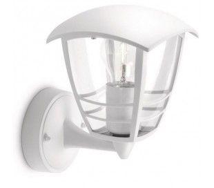 Philips myGarden væglampe - 153803116