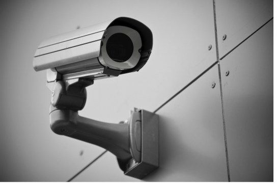 Harga CCTV Terbaru