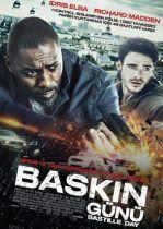 Baskın Günü – Bastille Day 2016 Türkçe Altyazılı izle