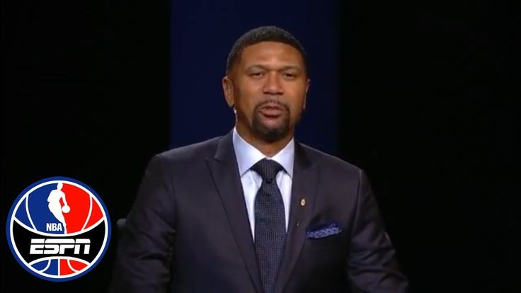 #latestnews#worldnews#news#currentnews#breakingnewsESPN News : Jalen Rose: LeBron James isn't happy on the Cleveland Cavaliers | NBA Countdown | ESPN