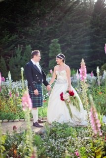 104 best scottish wedding images on pinterest medieval