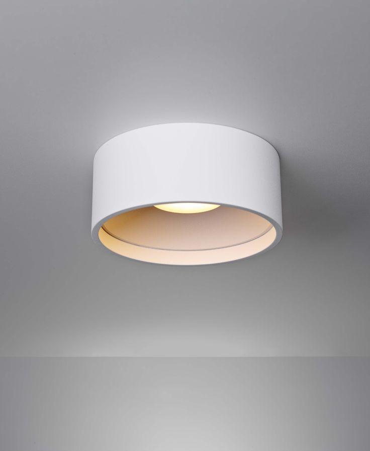 Bright Deckenleuchte Mini Light Prediger Deckenlampe