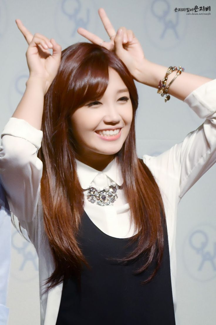 97 best go! go! images on pinterest | eun ji, korean actresses and