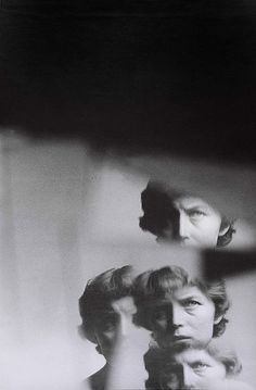 Beksinski Photography, White Photography, Zdzislaw Beksinski, Zdzislaw…