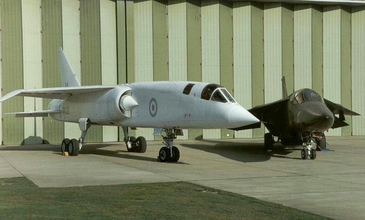 101 best f 111 aardvark images on pinterest military aircraft tsr 2 and her direct competition the tfx f 111 in fandeluxe Image collections