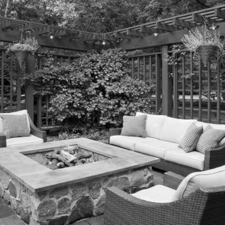 The 25+ best Chicago landscape ideas on Pinterest Urban