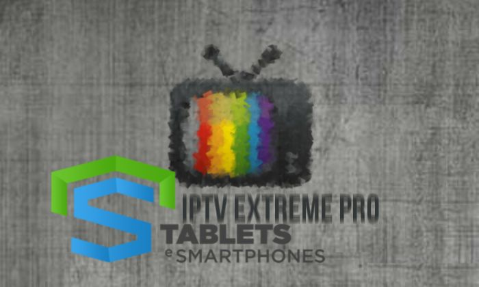 IPTV Extreme Pro v42.0, é um aplicativo para assistir filmes e séries online pelo seu celular! OVA LISTA DE CANAIS PARA IPTV, PLAYLISTV E KODI ATUALIZADAS.