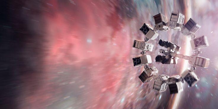 Voici notre dossier sur Christopher Nolan et la thématique du temps.