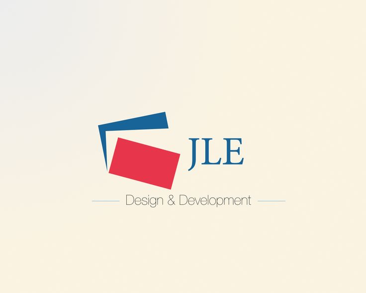 #design #logo #inspiration #portfolio #work www.janlehtinen.com