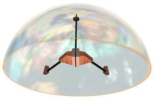 sound dome - Google Search