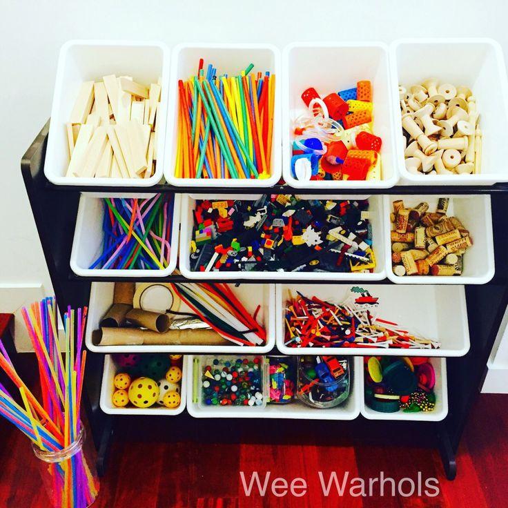 Best 25+ Preschool Supplies Ideas On Pinterest