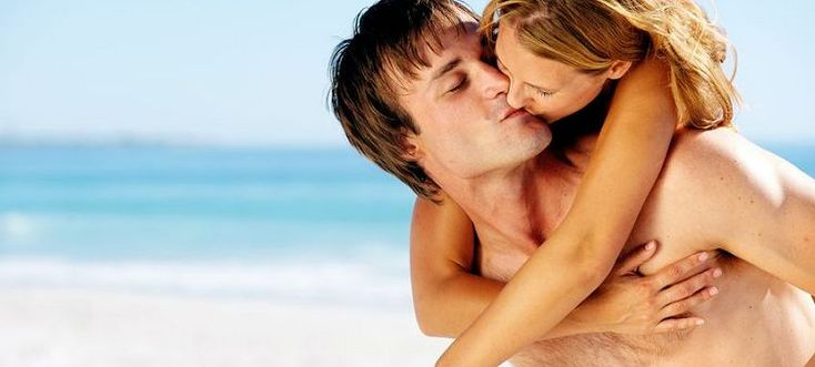 Barbados honeymoons - where to stay and what to do. http://barbados.org/barbados-honeymoons.htm